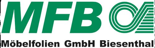 Möbelfolien GmbH