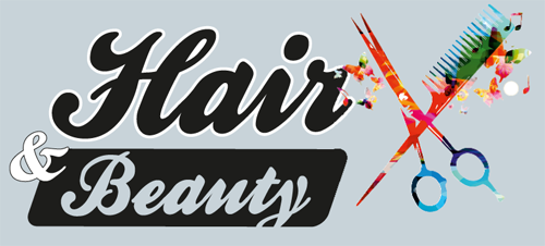 Hair & Beauty