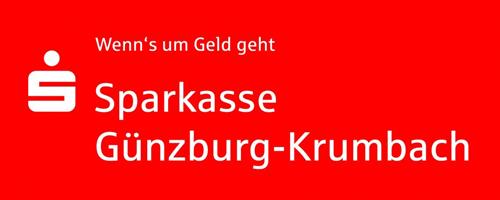 Sparkasse Günzburg Krumbach