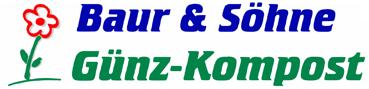 Baur & Söhne GmbH