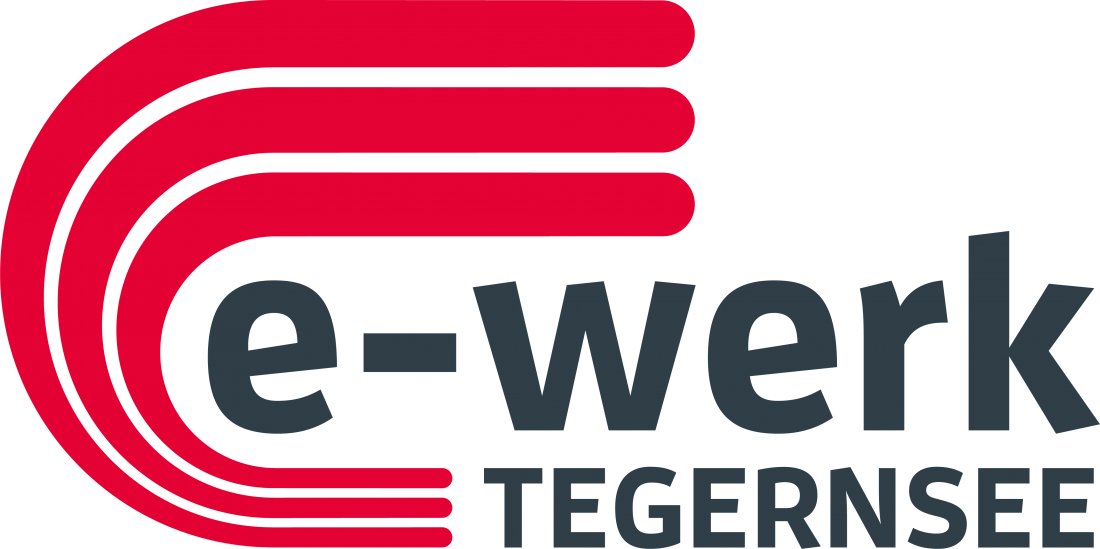 Elektrizitätswerk Tegernsee