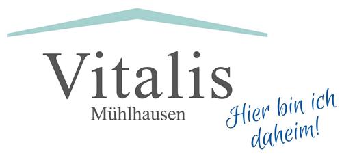 Vitalis Care GmbH
