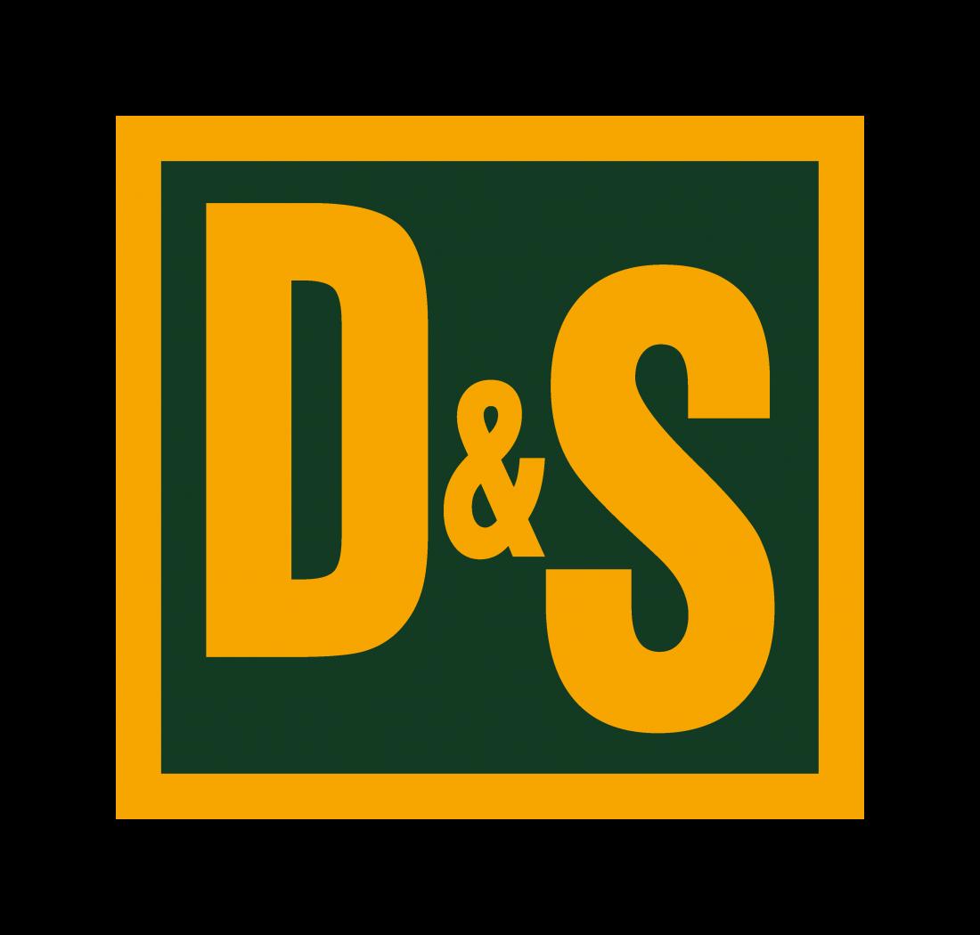 Diringer & Scheidel Unternehmensgruppe