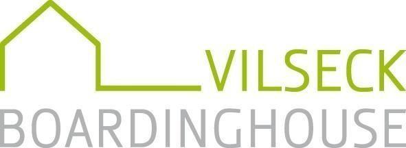 Boardinghouse Vilseck