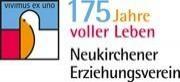 Neukirchener Erziehungsverein