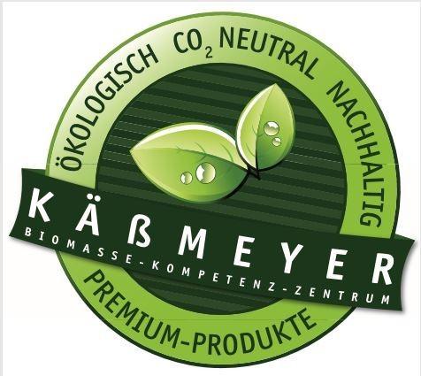 KSK Kompostierungs-Service