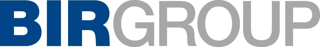 BIRGROUP Holding GmbH & Co. KG