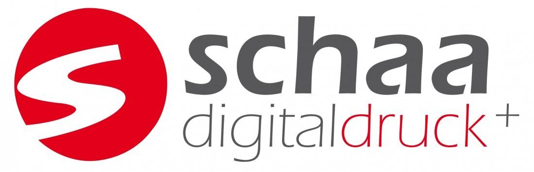 Schaa GmbH