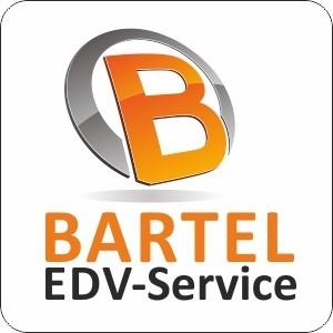 Bartel EDV-Service