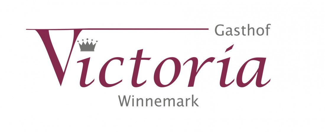 Gasthof Victoria