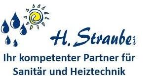 H. Straube GmbH