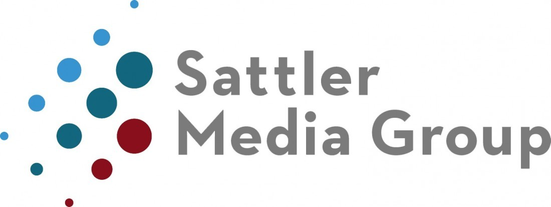 Sattler Media Press GmbH