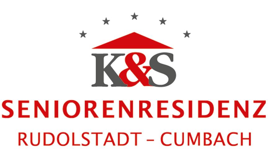 K & S Seniorenresidenz