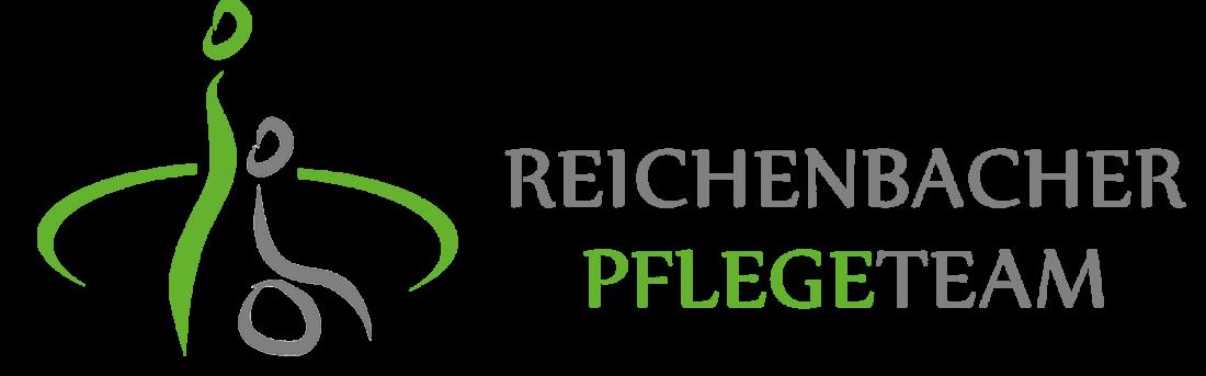 Reichenbacher Pflegeteam