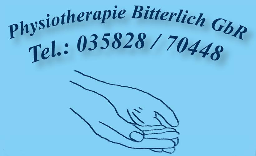 Physiotherapie Bitterlich GbR