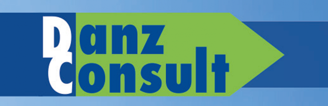 Danz Consult - Pflegedienst