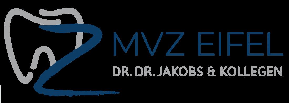 MVZ Eifel GmbH