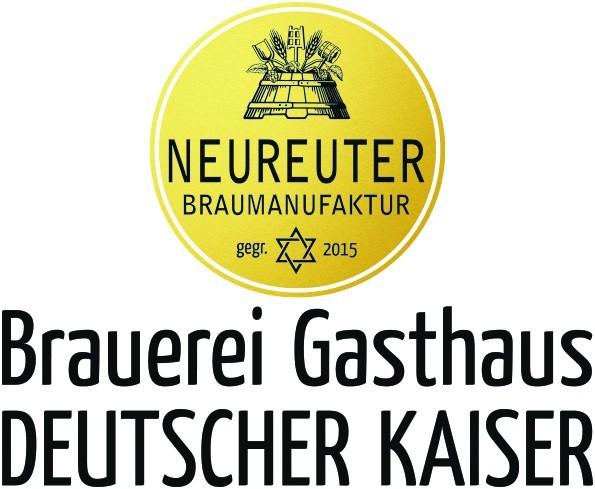 gastcom GmbH