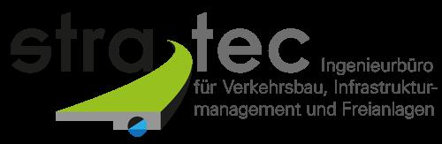 Stra-tec GmbH
