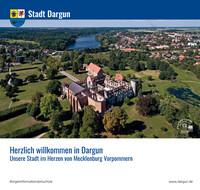Herzlich willkommen in Dargun (Auflage 5)