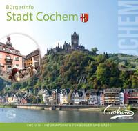 Bürgerinfo Stadt Cochem (Auflage 14)