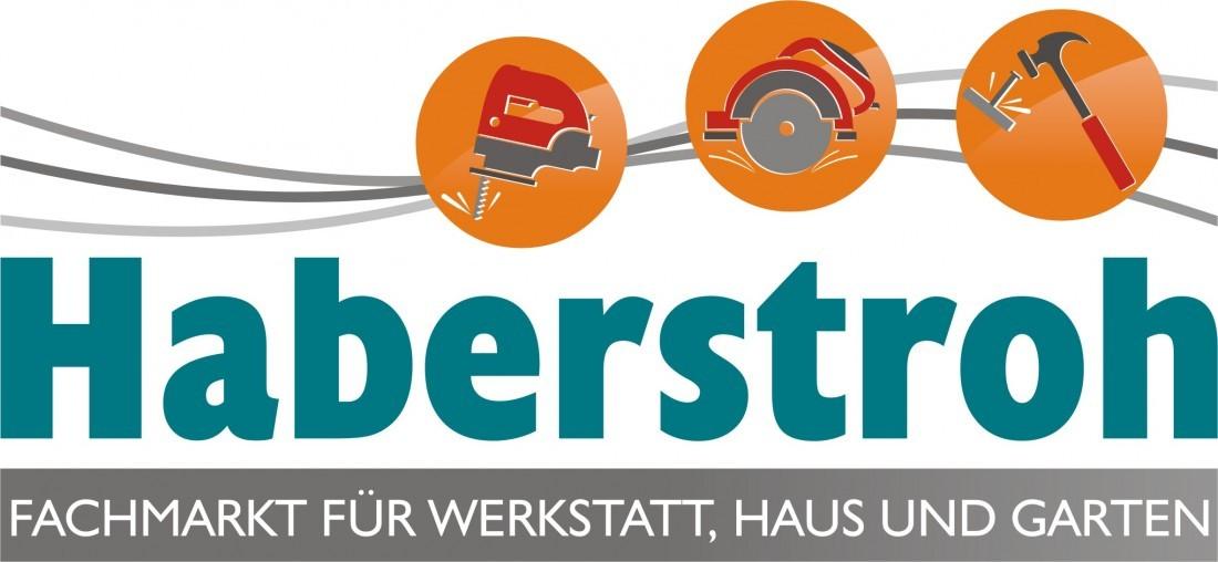 Fachmarkt J. Haberstroh