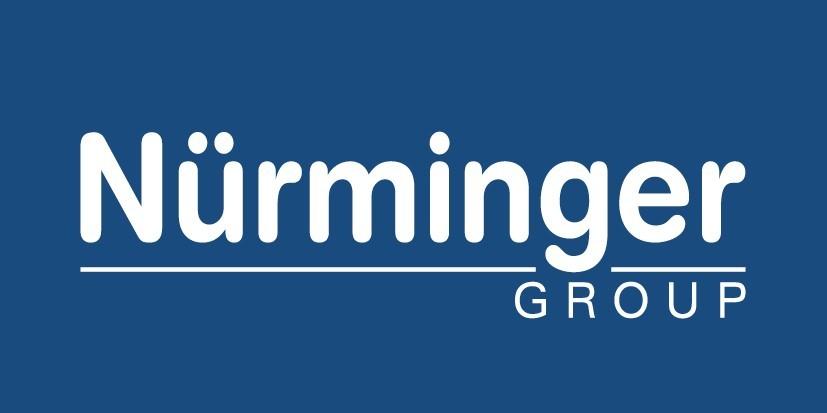 Nürminger Immo & Konzept GmbH