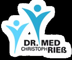 Dr. med. Christoph Rieß