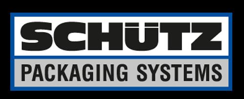 SCHÜTZ GmbH & Co. KGaA