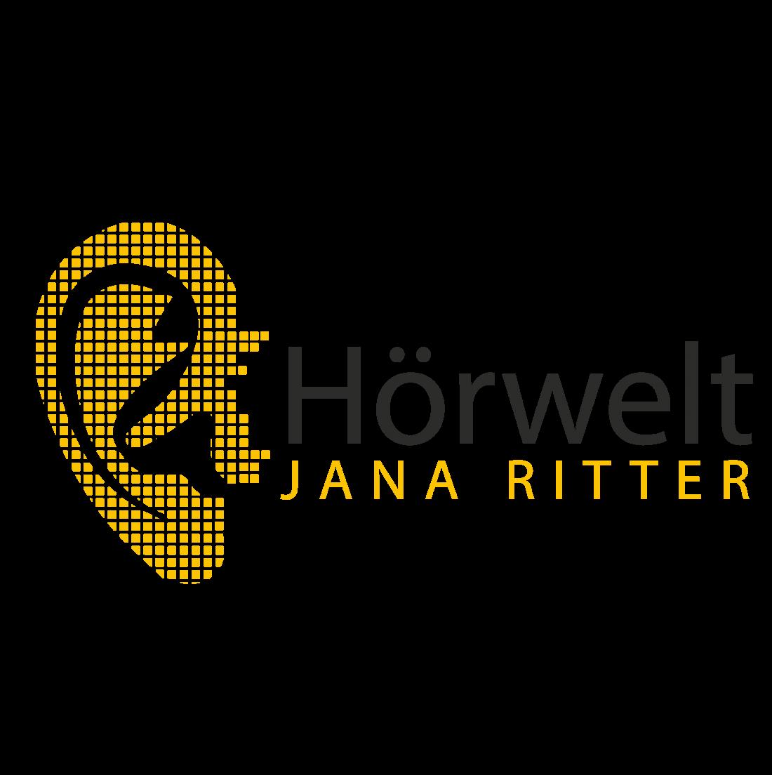 Hörwelt