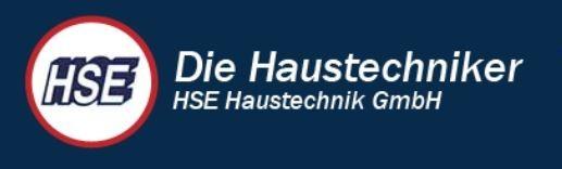 HSE-Haustechnik GmbH