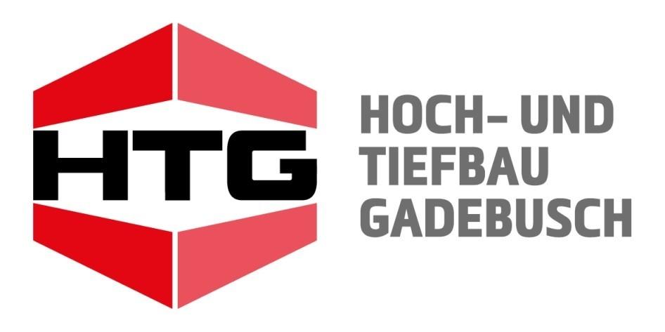 HTG Hoch-und Tiefbau Gadebusch GmbH