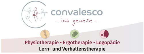 Convalesco Therapiezentrum GmbH