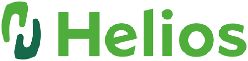 Helios Klinikum Duisburg GmbH