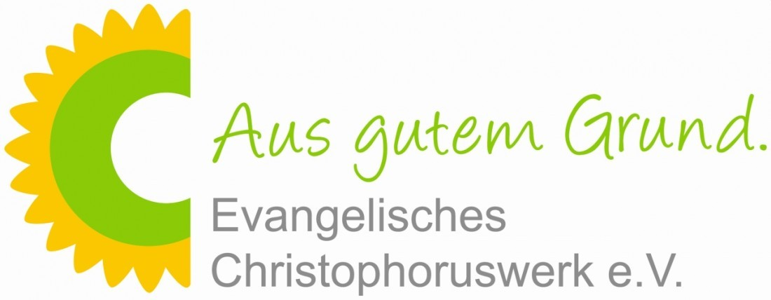 Evangelisches Christophoruswerk e.V.