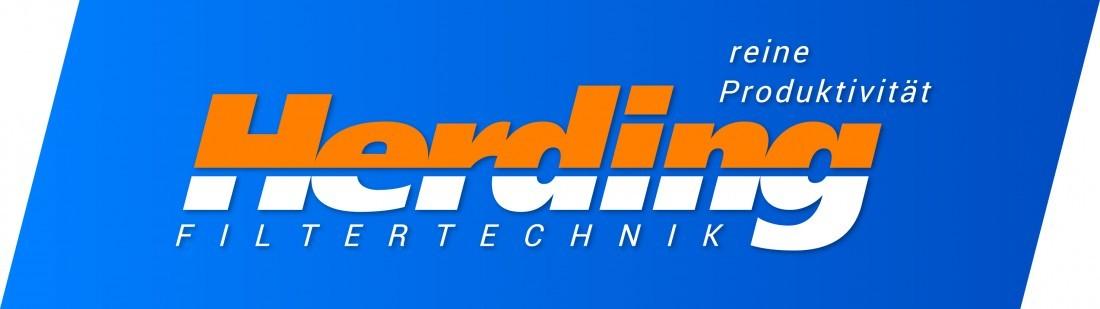 Konstruktionsmechaniker (m/w/d)