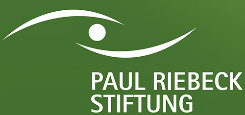 Paul-Riebeck-Stiftung zu Halle