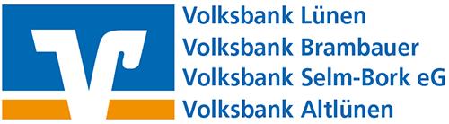 Volksbank Selm-Bork eG