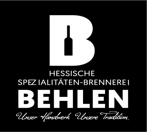 Hessische Spezialitätenbrennerei GmbH