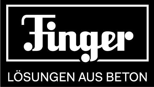 Finger Baustoffe GmbH