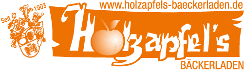 Holzapfel`s