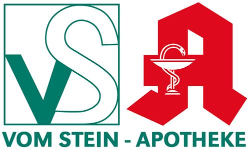Vom-Stein-Apotheke