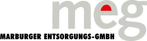 Marburger Entsorgungs GmbH