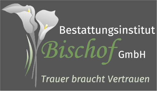 Bischof GmbH