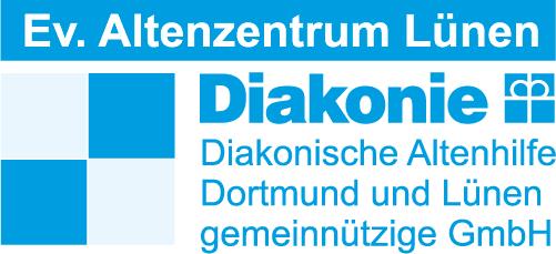 Diak. Altenhilfe Dortmund  + Lünen gGmbH