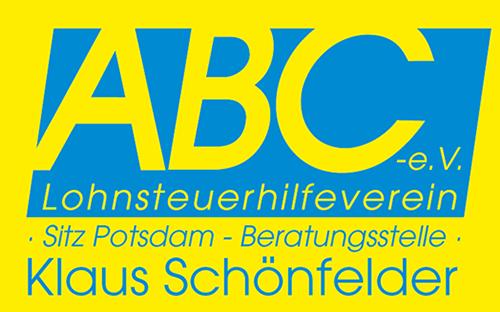 ABC e.V. Lonsteuerhilfeverein