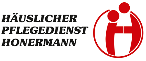 Honermann