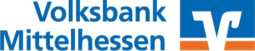 Volksbank Mittelhessen eG