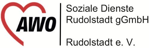 AWO Soziale Dien. Rudolstadt gGmbH