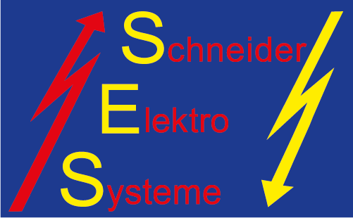 SES Schneider Elektro Systeme